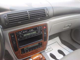 2002 Volkswagen Passat GLX Englewood, Colorado 22