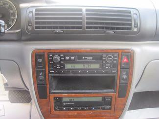 2002 Volkswagen Passat GLX Englewood, Colorado 23
