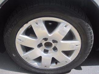 2002 Volkswagen Passat GLX Englewood, Colorado 28