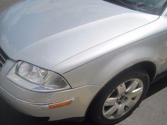2002 Volkswagen Passat GLX Englewood, Colorado 29