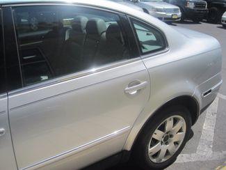 2002 Volkswagen Passat GLX Englewood, Colorado 31