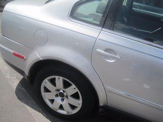 2002 Volkswagen Passat GLX Englewood, Colorado 32