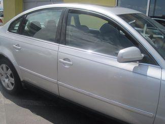 2002 Volkswagen Passat GLX Englewood, Colorado 33