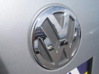 2002 Volkswagen Passat GLX Englewood, Colorado 36