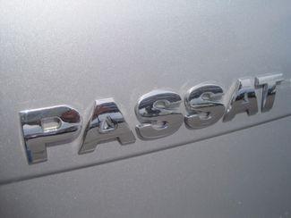 2002 Volkswagen Passat GLX Englewood, Colorado 37