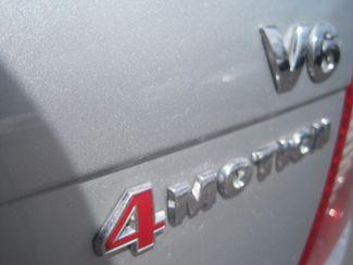 2002 Volkswagen Passat GLX Englewood, Colorado 38