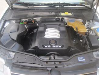2002 Volkswagen Passat GLX Englewood, Colorado 39