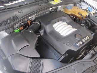 2002 Volkswagen Passat GLX Englewood, Colorado 41