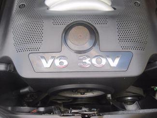 2002 Volkswagen Passat GLX Englewood, Colorado 42