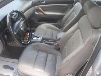 2002 Volkswagen Passat GLX Englewood, Colorado 9