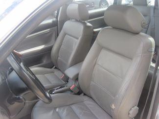 2002 Volkswagen Passat GLX Englewood, Colorado 10