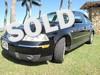 2002 Volkswagen Passat GLS Maui, Hawaii