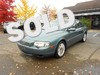 2002 Volvo S80 Memphis, Tennessee