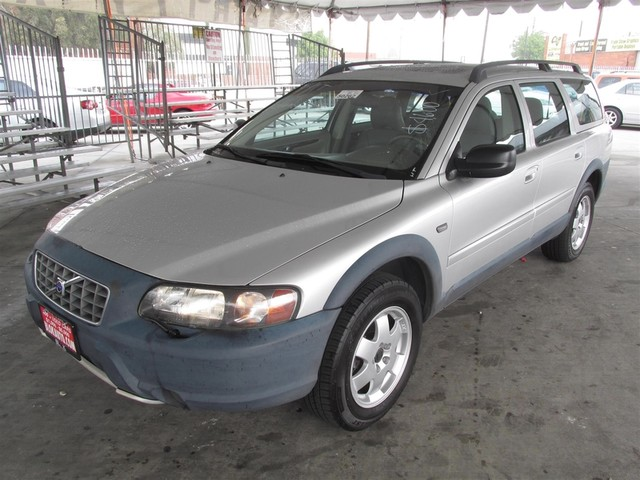 2002 Volvo V70 Please call or e-mail to check availability All of our vehicles are available fo