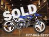 2002 Yamaha PW50 PW50 McHenry, Illinois