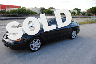 2003 Acura CL Type S Delray Beach, Florida
