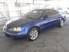 2003 Acura CL Type S Gardena, California