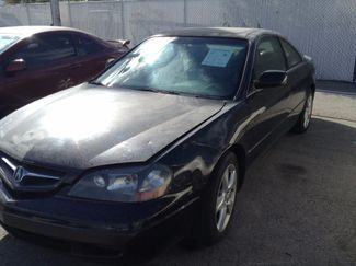 2003 Acura CL Type S Salt Lake City, UT