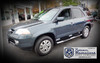 2003 Acura MDX Touring Sport Utility Chico, CA