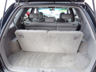 2003 Acura MDX Touring Sport Utility Chico, CA 10