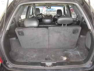 2003 Acura MDX Touring Pkg w/Navigation System Gardena, California 11