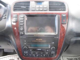 2003 Acura MDX Touring Pkg w/Navigation System Gardena, California 6