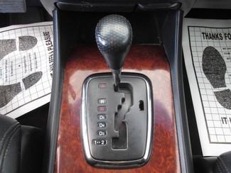 2003 Acura MDX Touring Pkg w/Navigation System Gardena, California 7