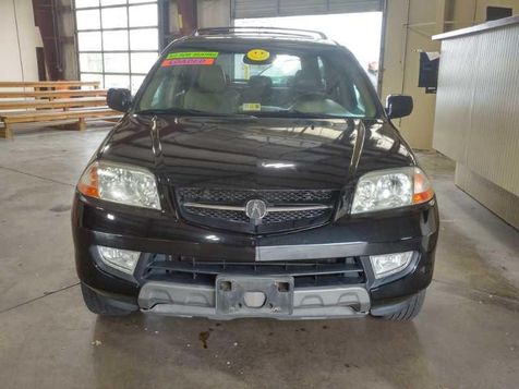 2003 Acura MDX  | JOPPA, MD | Auto Auction of Baltimore  in JOPPA, MD