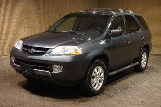 2003 Acura MDX Touring Pkg LINDON, UT