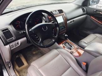 2003 Acura MDX Touring Pkg LINDON, UT 10