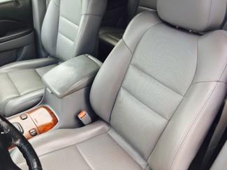 2003 Acura MDX Touring Pkg LINDON, UT 11