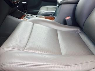 2003 Acura MDX Touring Pkg LINDON, UT 12