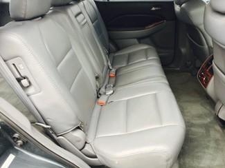 2003 Acura MDX Touring Pkg LINDON, UT 15