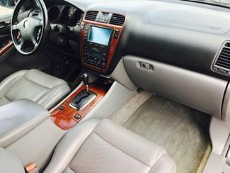 2003 Acura MDX Touring Pkg LINDON, UT 16