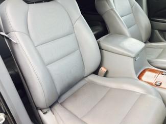 2003 Acura MDX Touring Pkg LINDON, UT 18