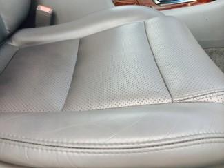 2003 Acura MDX Touring Pkg LINDON, UT 19