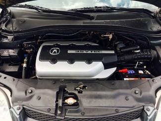 2003 Acura MDX Touring Pkg LINDON, UT 22