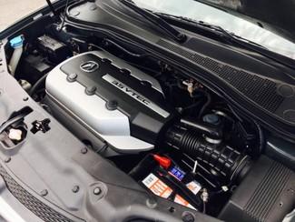 2003 Acura MDX Touring Pkg LINDON, UT 24