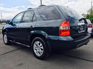 2003 Acura MDX Touring Pkg LINDON, UT 3