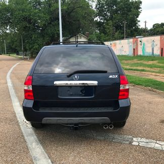 2003 Acura MDX Touring Pkg Memphis, Tennessee 4