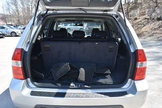 2003 Acura MDX Naugatuck, Connecticut 12