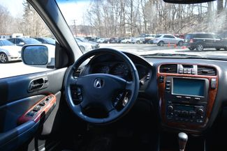 2003 Acura MDX Naugatuck, Connecticut 16