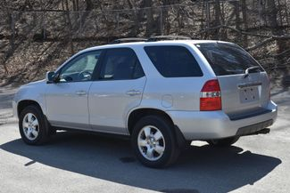 2003 Acura MDX Naugatuck, Connecticut 2