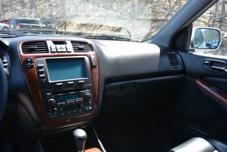 2003 Acura MDX Naugatuck, Connecticut 23
