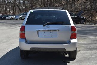 2003 Acura MDX Naugatuck, Connecticut 3