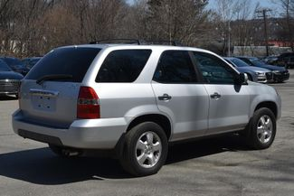 2003 Acura MDX Naugatuck, Connecticut 4