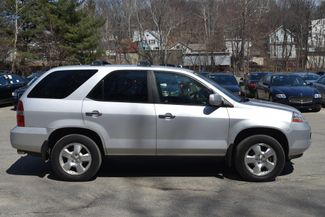 2003 Acura MDX Naugatuck, Connecticut 5