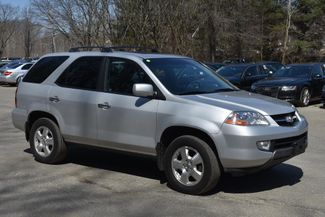2003 Acura MDX Naugatuck, Connecticut 6
