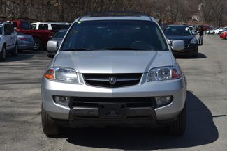 2003 Acura MDX Naugatuck, Connecticut 7