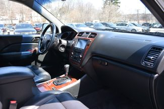 2003 Acura MDX Naugatuck, Connecticut 9
